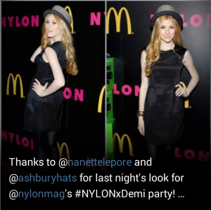 americanhatmakers_katherinemcnamara