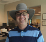 hatdayinthesun_americanhatmakers_brianwilliams