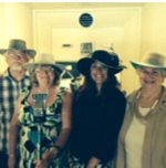 hatdayinthesun_americanhatmakers_ksco