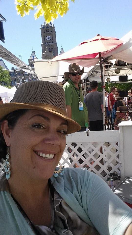 Utah Arts Festival 2014 Review – From Head n Home Hats  387f58fb95dc