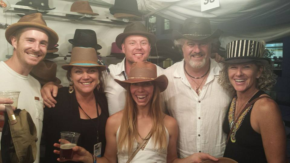 0b819a17358 Utah Arts Festival 2014 Review – From Head n Home Hats