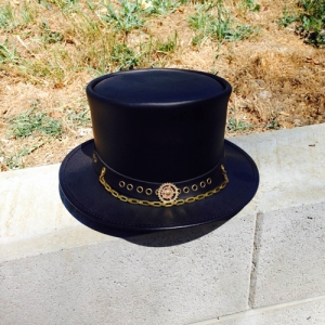 americanhatmakers_sturgis_newhat