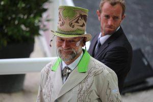 Pedro Cebulka-american-hat-makers