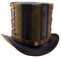 american-hat-makers-steampunk-hatter-absinthe-black-victoria-band-f (72ppi)
