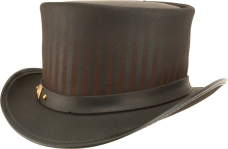 american-hat-makers-steampunk-hatter-cirq-black-frame-band-a