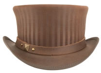 american-hat-makers-steampunk-hatter-cirq-brown-frame-band-f