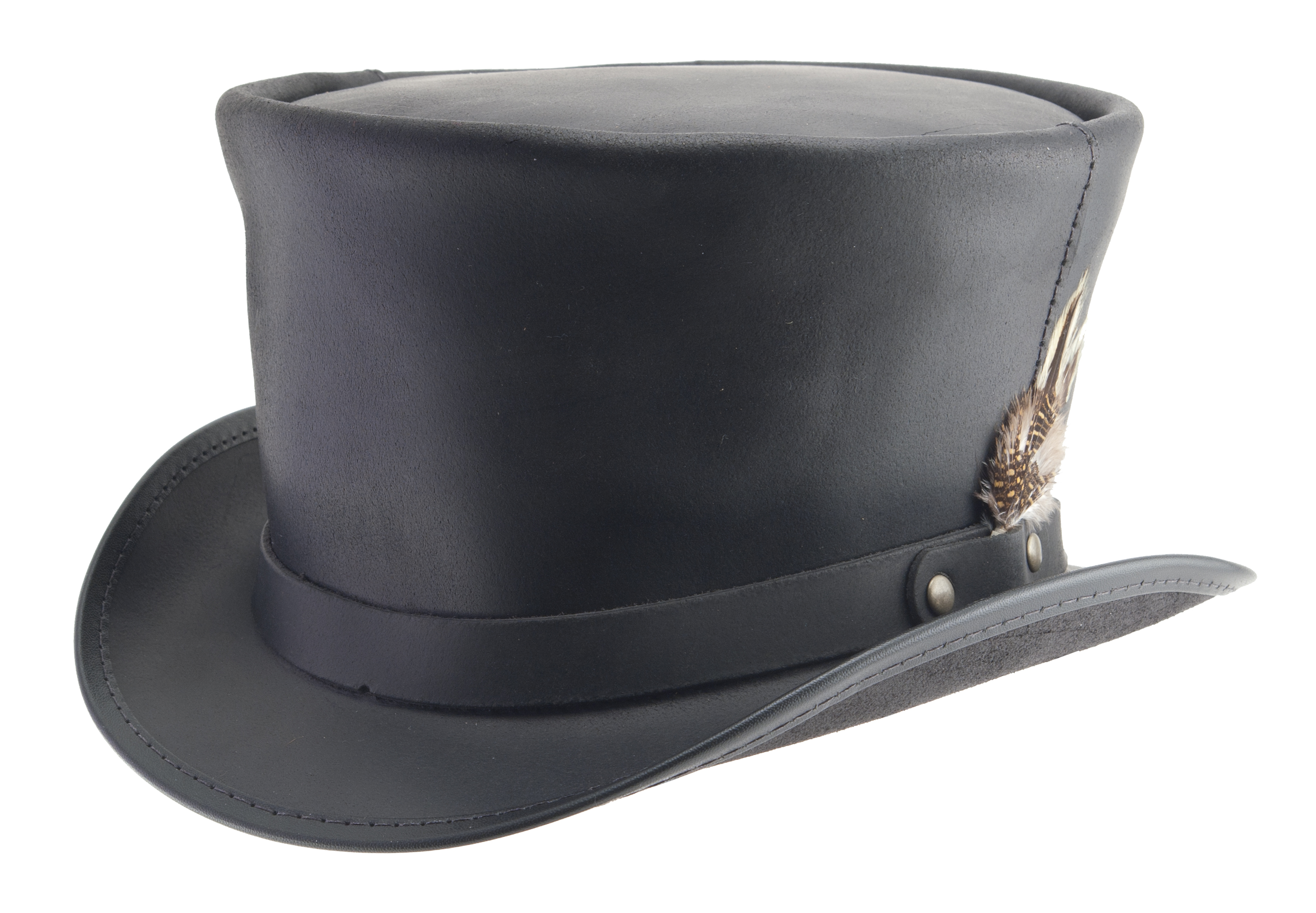 429cf4ab99c american-hat-makers-steampunk-hatter-coachman-black-lt- ...