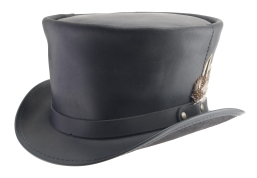 american-hat-makers-steampunk-hatter-coachman-black-lt-band-a
