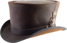 american-hat-makers-steampunk-hatter-coachman-brown-lt-band-a