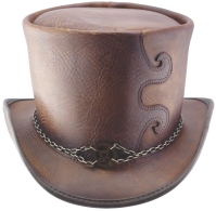 american-hat-makers-steampunk-hatter-curio-clockwork-band-f