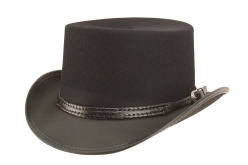 american-hat-makers-steampunk-hatter-danbury-black-whipstitch-band-a
