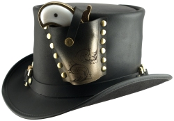 american-hat-makers-steampunk-hatter-derringer-black-a