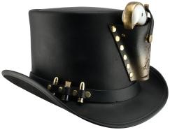 american-hat-makers-steampunk-hatter-derringer-black-a3