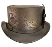 american-hat-makers-steampunk-hatter-draco-black-scale-band-f