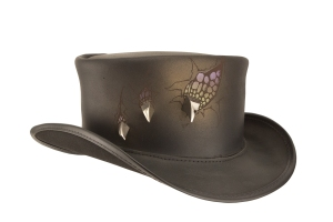 american-hat-makers-steampunk-hatter-evil-within-black-a2