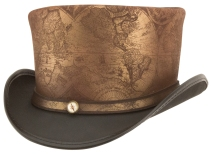 american-hat-makers-steampunk-hatter-hatlas-black-compass-band-a