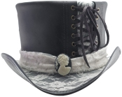 american-hat-makers-steampunk-hatter-havisham-black-white-lace-f