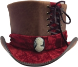 american-hat-makers-steampunk-hatter-havisham-brown-burgundy-f