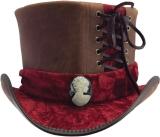 american-hat-makers-steampunk-hatter-havisham-brown-burgundy-f