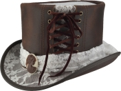 american-hat-makers-steampunk-hatter-havisham-brown-white-lace-a2