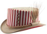 american-hat-makers-steampunk-hatter-julep-cherry-a