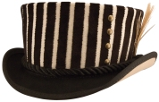 american-hat-makers-steampunk-hatter-julep-licorice-a