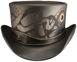 american-hat-makers-steampunk-hatter-kraken-black-eye-band-f