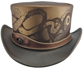 american-hat-makers-steampunk-hatter-kraken-brown-eye-band-f