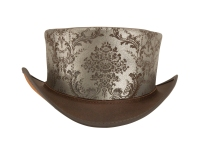 american-hat-makers-steampunk-hatter-parlor-silver-f