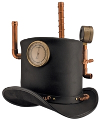 american-hat-makers-steampunk-hatter-pipefitter-black-spring-band-a2