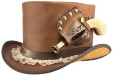 american-hat-makers-steampunk-hatter-pistol-brown-garter-band-a