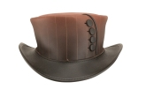 american-hat-makers-steampunk-hatter-spat-in-the-hat-cocoa-f