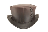 american-hat-makers-steampunk-hatter-spat-in-the-hat-coffee-f