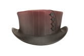 american-hat-makers-steampunk-hatter-spat-in-the-hat-wine-f