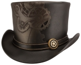american-hat-makers-steampunk-hatter-sprocket-black-a