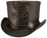 american-hat-makers-steampunk-hatter-sprocket-black-a