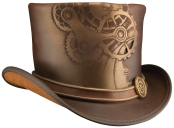 american-hat-makers-steampunk-hatter-sprocket-brown-a1