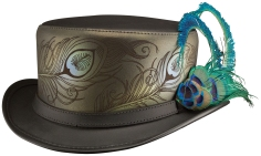 american-hat-makers-steampunk-hatter-strut-black-peacock-band-a