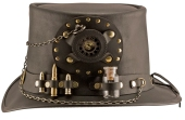american-hat-makers-steampunk-hatter-time-port-brown-kitchen sink-band-s