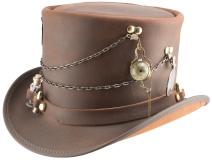 american-hat-makers-steampunk-hatter-trinket-brown-a