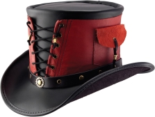 american-hat-makers-steampunk-hatter-vested-black-red-a