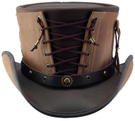 american-hat-makers-steampunk-hatter-vested-brown-f