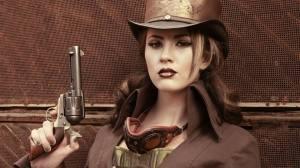 steampunk-hatlas-compass-band-top-hat