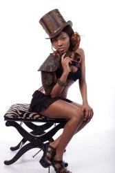 steampunk-hatter-absinthe-on-model_MG_1006