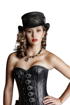 Steampunk-hatter-draco