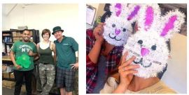 StPatricks and Easter2