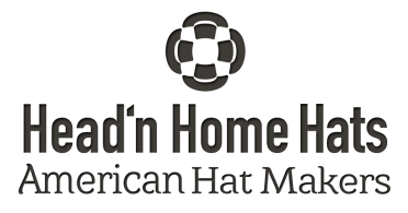 HNH-AHM-Logo_vertical