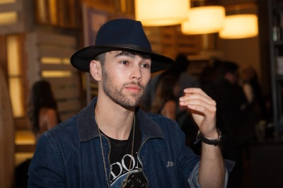 Max Schneider American Hat Makers