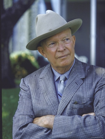 1348488portrait-of-former-president-dwight-eisenhower-wearing-cowboy-hat-on-his-190-acre-farm-posters