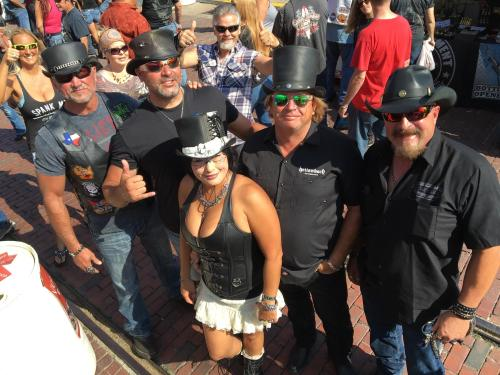 americanhatmakers-voodoo-hatter-galveston-texas-lone-star-rally-11